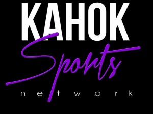 Watch Kahoks Sports at www.kahoksports.com