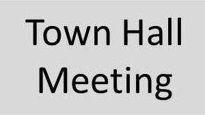 TownHall3