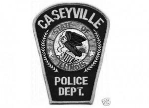 CaseyvillePolice