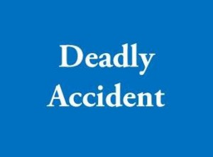 DeadlyAccident