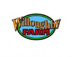willoughby farms logo2