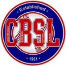 2013_CBSL_Logo-134x134