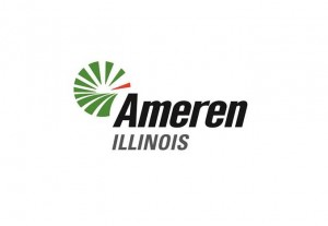 ameren illinois gas hookup Ameren illinois to file for electric rate decrease: customers will also see lower natural gas costs.