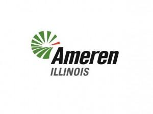 Ameren_IL