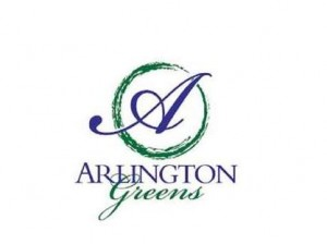 ArlingtonGreensLogo2