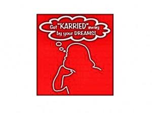 Karried Away