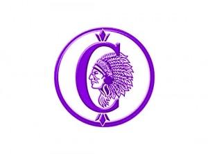 Kahoks C Logo
