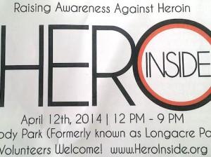 hero inside