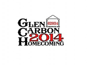 Glen Carbon homecoming2
