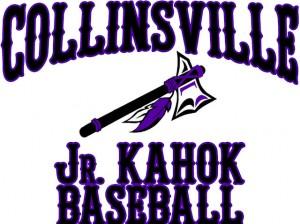 JrKahoksBaseball