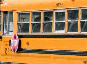 SchoolBus-no label