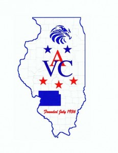 Madison County Veterans Assistance Commission