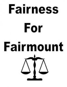 fairness for fairmount