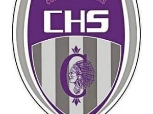 Kahok Soccer logo