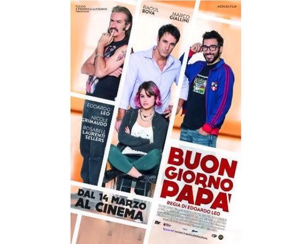 comedy movies 2014 english