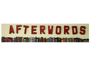 Afterwords2